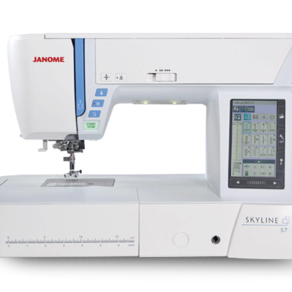 8-parte patchwork para muchos las máquinas de coser prensatelas set estándar u