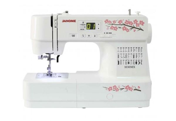 Tiendas de maquinas de coser