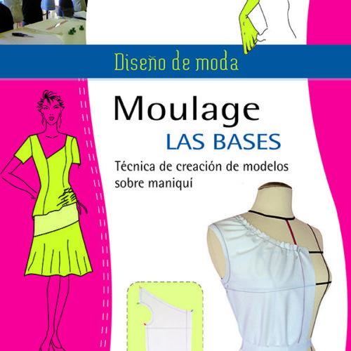 Libros de costura y patchwork